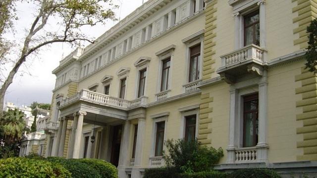 Ορκίστηκαν τα νέα μέλη της κυβέρνησης στο Προεδρικό Μέγαρο -Οι πρώτες δηλώσεις