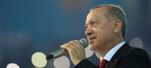 Handelsblatt: Τούρκοι επικριτές του Ερντογάν διαφεύγουν στην Ελλάδα