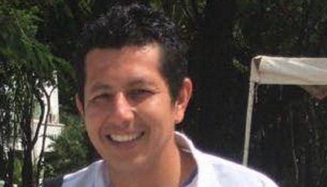 Νέα δολοφονία δημοσιογράφου στο Μεξικό- Το έγδοο θύμα από τις αρχές του 2018