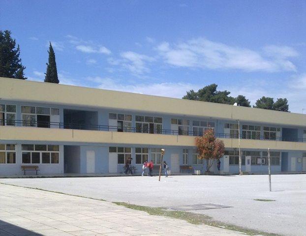 32 μαθητές του ΓΕΛ Βελεστίνου στην Τριτοβάθμια
