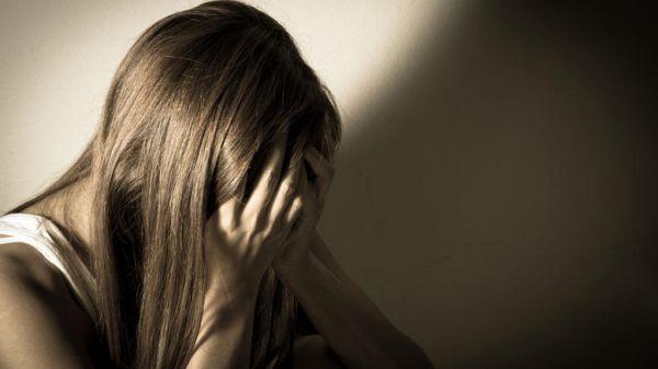 Ρέθυμνο: Τουρίστρια κατήγγειλε βιασμό ενώ τη βιντεοσκοπούσαν