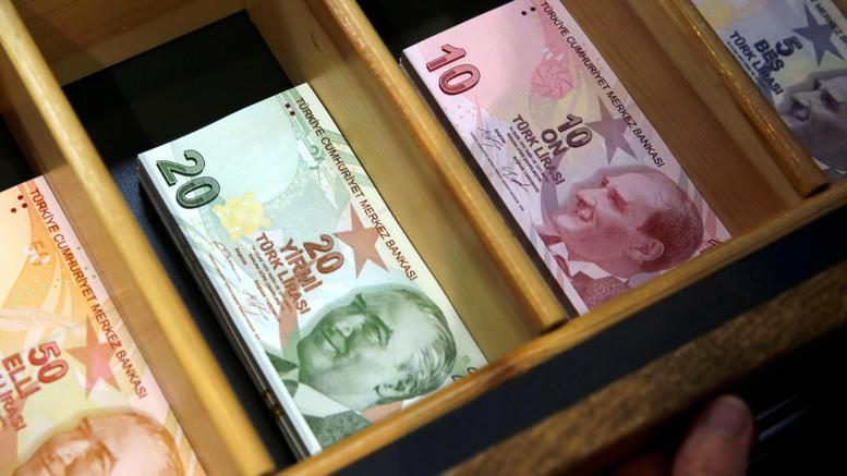 Χρεοκόπησε ο κολοσσός Turk Telekom: Ασφυξία στην τουρκική οικονομία