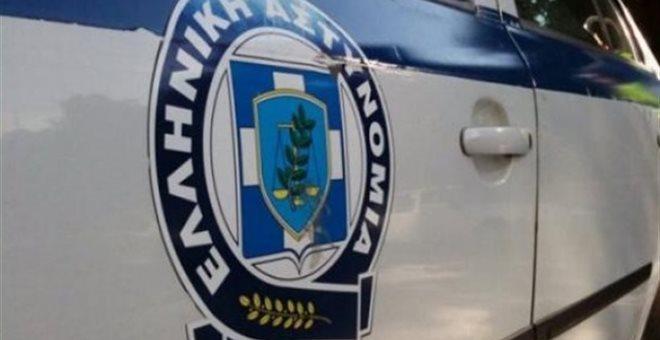 Θεσσαλονίκη: Εκβίαζε 37χρονη με «ροζ» βίντεο