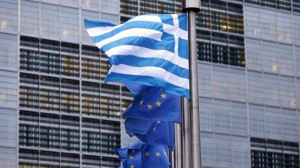 Προειδοποιητικές βολές ενόψει Eurogroup και πρώτου «τετ α τετ»