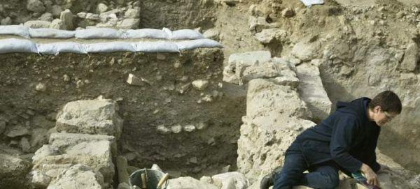 Αρχαιολόγοι υποστηρίζουν πως βρήκαν την τοποθεσία όπου έγινε ο «Γάμος της Κανά»