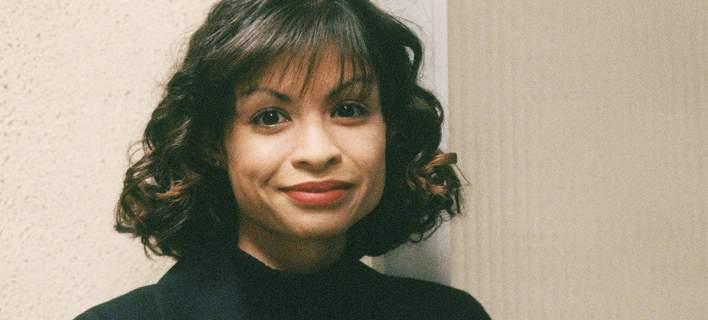 Νεκρή από τα πυρά αστυνομικών η ηθοποιός Βανέσσα Μαρκέζ