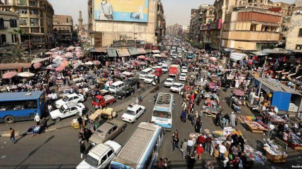 Ερευνα του Forbes: Ποια είναι η πιο μολυσμένη πόλη στη γη;