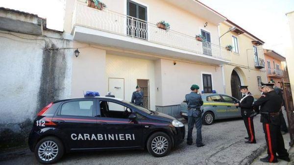 Ιταλία: Οικιακή βοηθός μαχαίρωσε τέσσερις - Μία νεκρή