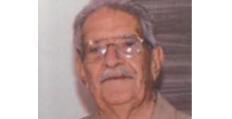 Κανένα σημείο ζωής από τον 87χρονο αγνοούμενο