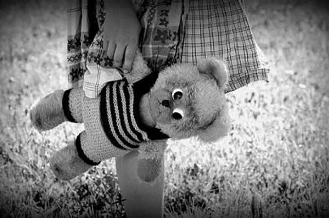 Ζάκυνθος: Σε κατ΄οίκον περιορισμό ο 55χρονος δάσκαλος που κατηγορείται για σεξουαλική παρενόχληση ανηλίκων