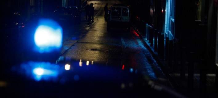 Βρήκαν τους δολοφόνους του 65χρονου στους Θρακομακεδόνες