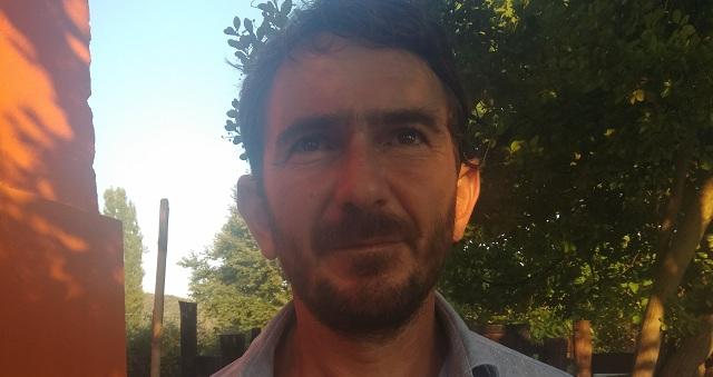 Δήμος Νοτίου Πηλίου: Εν αναμονή της έναρξης της καλοκαιρινής περιόδου