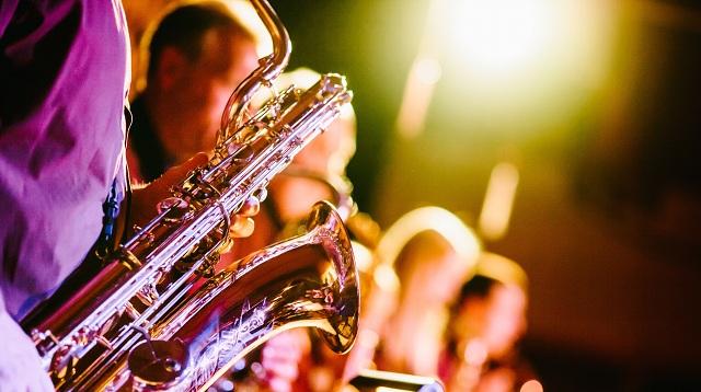 Το «2ο Volos Jazz Festival» στο Μουσείο Πλινθοκεραμοποιίας