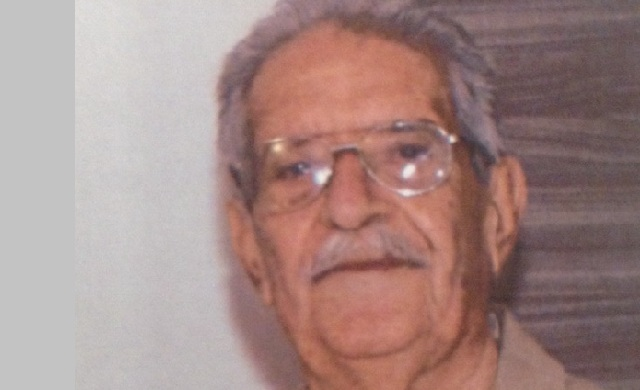 Τραγικό τέλος στην αναζήτηση του 87χρονου