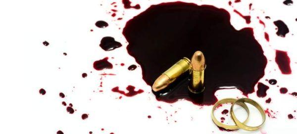 Ματωμένος γάμος: Τραυματίστηκε 30χρονη από μπαλωθιές σε γαμήλιο γλέντι στην Κερατέα
