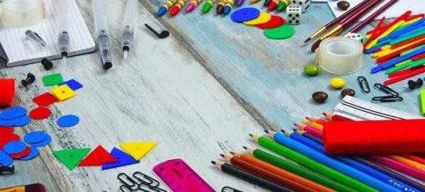 Το Κέντρο Προστασίας Καταναλωτών δίνει συμβουλές για την αγορά σχολικών