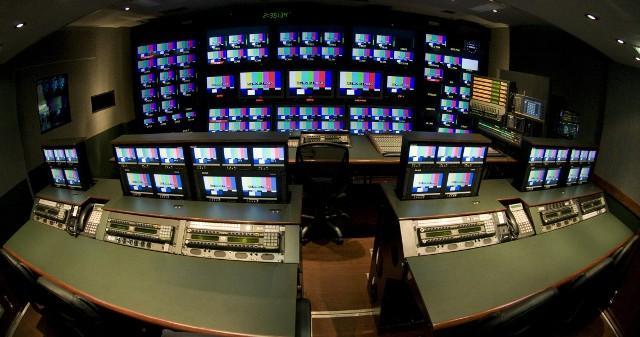 ΕΣΡ: Αυτοί είναι οι πέντε σταθμοί που παίρνουν τις τηλεοπτικές άδειες