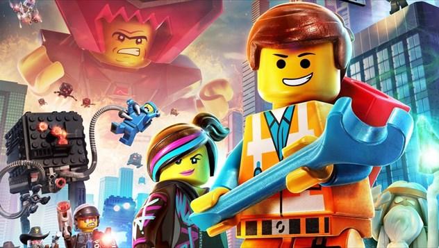 H Lego γυρίζει την πλάτη στο πλαστικό