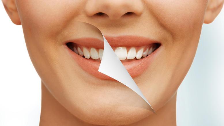 Σαφάρι ελέγχων για παράνομα ινστιτούτα λεύκανσης δοντιών