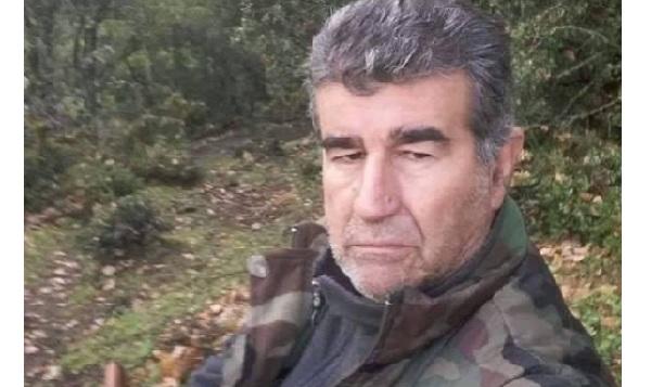 Βρέθηκε νεκρός ο 60χρονος Βολιώτης που αγνοούνταν
