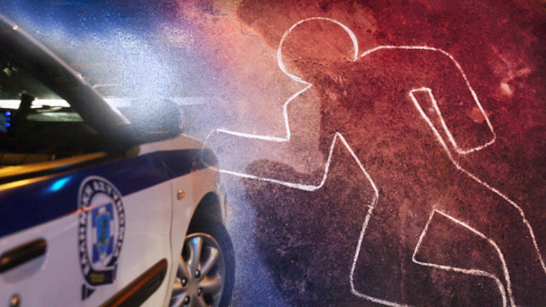 Εγκλημα στην Καβάλα: Βρέθηκαν νεκροί δύο ηλικιωμένοι -Ανακρίνεται ο εγγονός τους
