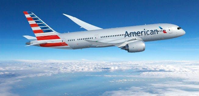 ΗΠΑ: Σε καραντίνα δυο αεροσκάφη από την Ευρώπη – Συμπτώματα γρίπης από 12 επιβάτες