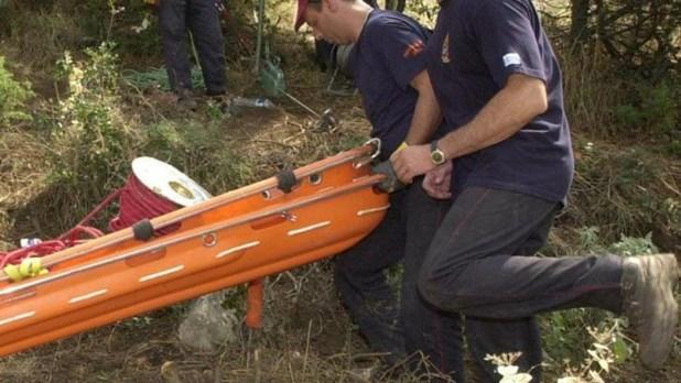 Βρέθηκε νεκρή η 78χρονη που είχε εξαφανιστεί στην Ιτέα