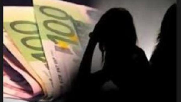Έταξε στην κουνιάδα του εξασφάλιση από το «κούρεμα» και έγινε «καπνός» με 1.500.000€!