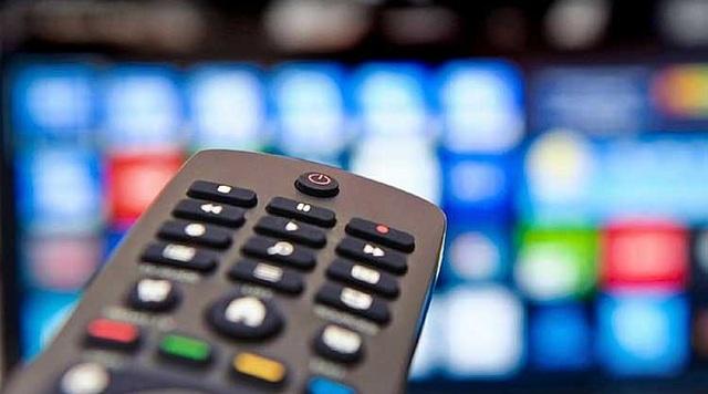 Τηλεοπτικό σήμα αποκτούν οι κάτοικοι 23 οικισμών της Μαγνησίας