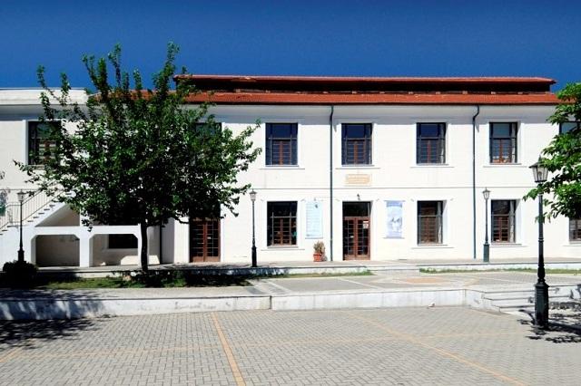 Συνεργασία της Διεύθυνσης Πολιτισμού Βόλου με πολιτιστικούς φορείς