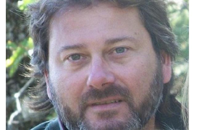 Αγνοείται 54χρονος από τη Θεσσαλονίκη