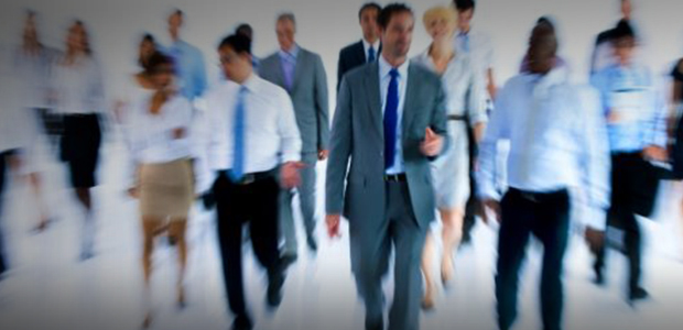 «Ανοίγουν» 3.119 θέσεις εργασίας μέσα στον Σεπτέμβριο σε Δημόσιο και Δήμους