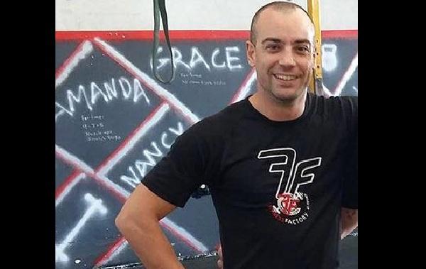Πέθανε ξαφνικά 39χρονος Λιμενικός στη Ν. Δημητριάδα