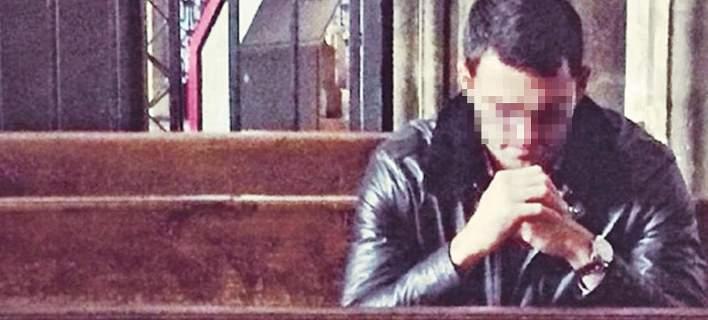 Συνελήφθη ο «Εσκομπάρ των Βαλκανίων», σε πολυτελές θέρετρο στην Αττάλεια