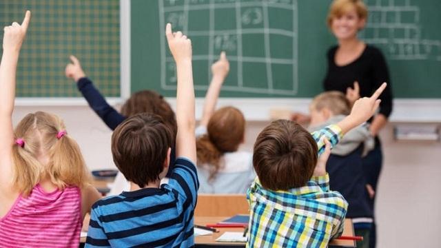 Πρώτο κουδούνι με λίγα κενά στα σχολεία της Μαγνησίας