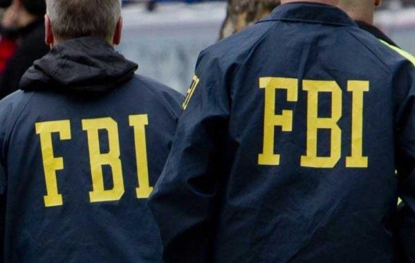 Το FBI εκκένωσε αστεροσκοπείο γιατί εντόπισε εξωγήινους… και άλλες θεωρίες συνωμοσίας