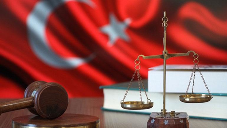 Τουρκία: Οδηγός ταξί στο εδώλιο για «τρομοκρατική προπαγάνδα»