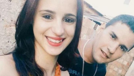 Σκότωσε το μωρό του γιατί η γυναίκα του δεν ήθελε να κάνουν έρωτα