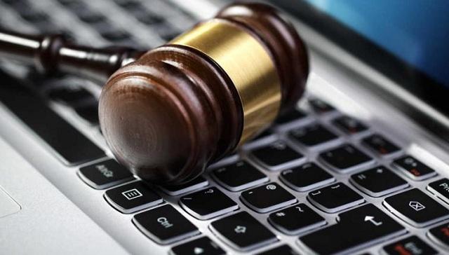 ΚΚΕ -ΠΑΜΕ για πλειστηριασμούς: «Να σταματήσουν τώρα οι διώξεις»