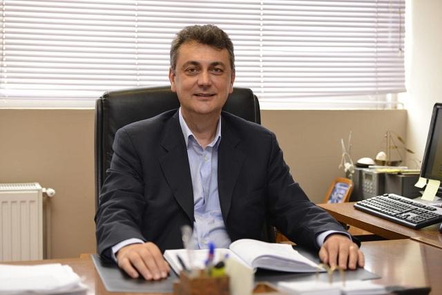Η ΠΕΔ Θεσσαλίας στηρίζει την πανελλήνια διοργάνωση «Φέτα 2018»