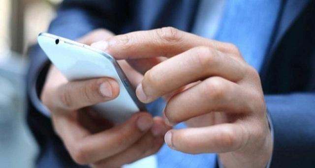 Ξενάγηση στον Βόλο... μέσω κινητού