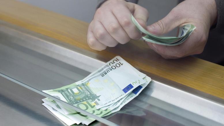 Παρελθόν από σήμερα το τραπεζικό απόρρητο για το νόμο Κατσέλη