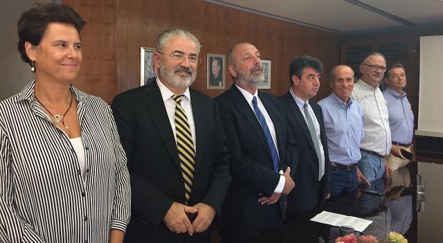 Πιο ώριμο στις νέες προκλήσεις το Πανεπιστήμιο Θεσσαλίας