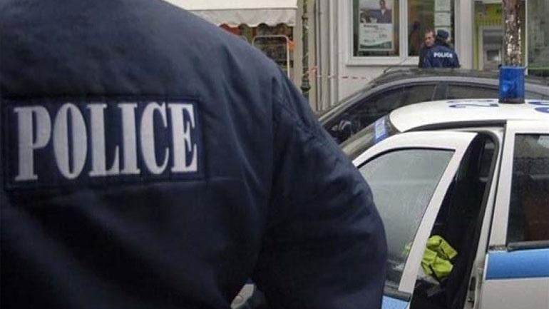 Ληστεία σε κατοικία στην Πρέβεζα: Απείλησαν με όπλο 21χρονη