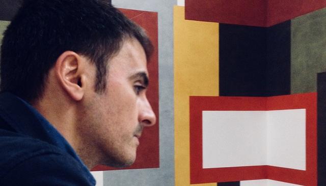 Βολιώτης αρχιτέκτονας με πρότζεκτ -έκπληξη υποψήφιο για βραβείο