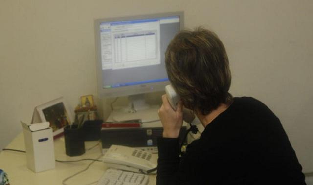Συντάξεις: Τα όρια ηλικίας για γυναίκες εργαζόμενες σε ΔΕΚΟ, Τράπεζες και Μέσα Ενημέρωσης