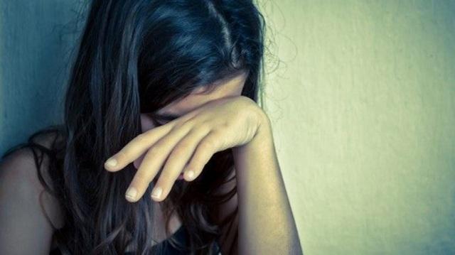 Αλβανός βίαζε ανήλικες στα Τρίκαλα επί σειρά ετών -Σοκάρουν οι αποκαλύψεις των θυμάτων