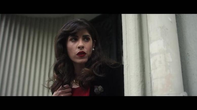 Η ελληνική ταινία που θα πάει υποψήφια για Όσκαρ