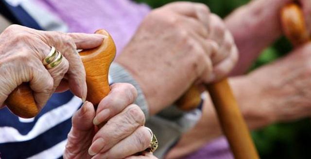 Μηνυτήρια αναφορά συνταξιούχων κατά του υπουργείου Εργασίας
