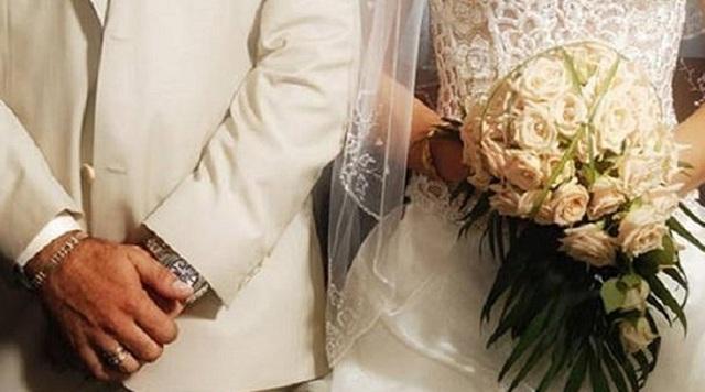 Τι απαντά η Μητρόπολη Ιλίου για τους «μαϊμού» ιερείς που πάντρευαν ζευγάρια σε κτήμα